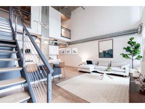 Property for sale at 260 18th Street Unit: 10304, Atlanta,  Georgia 30363
