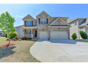 Property for sale at 1321 Newbridge Circle, Buford,  Georgia 30519