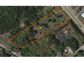 Property for sale at 4039 Mundy Mill Road, Oakwood,  Georgia 30566