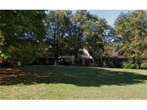 Property for sale at 2991 Bunten Road, Duluth,  Georgia 30096