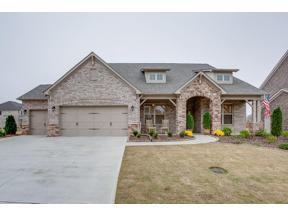 Property for sale at 2605 Alpine Terrace, Cumming,  Georgia 30041
