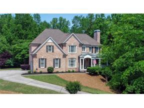 Property for sale at 3665 River Club Drive, Cumming,  Georgia 30041