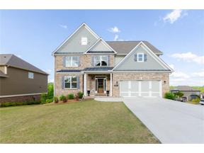 Property for sale at 6804 New Fern Lane, Flowery Branch,  Georgia 30542