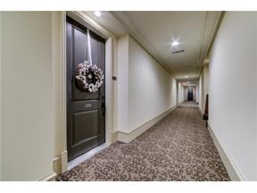 Property for sale at 360 Chambers Street Unit: 356, Woodstock,  Georgia 30188