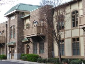 Property for sale at 1892 Gordon Manor Unit: 210, Atlanta,  Georgia 30307