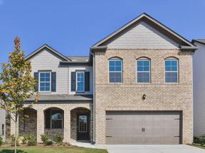 Property for sale at 140 Yaupon Trail, Braselton,  Georgia 30517