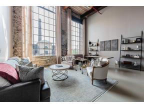 Property for sale at 170 BOULEVARD Unit: E326, Atlanta,  Georgia 30312