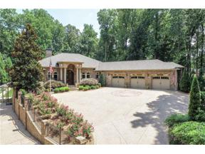 Property for sale at 4630 Hopewell Road, Cumming,  Georgia 30028