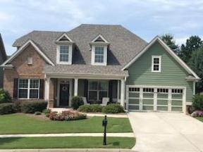 Property for sale at 6808 Bent Twig Way, Flowery Branch,  Georgia 30542