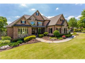 Property for sale at 2369 Weeping Oak Drive, Braselton,  Georgia 30517