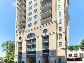 Property for sale at 3040 Peachtree Road Unit: 1113, Atlanta,  Georgia 30305