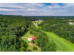Property for sale at 1365 Mineral Springs Road, Hoschton,  Georgia 30548