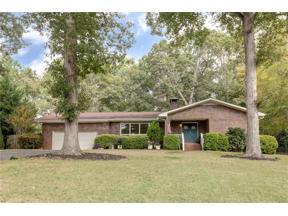 Property for sale at 1273 Daniell Drive, Smyrna,  Georgia 30080