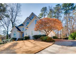 Property for sale at 4157 Ridgehurst Drive, Smyrna, Georgia 30080