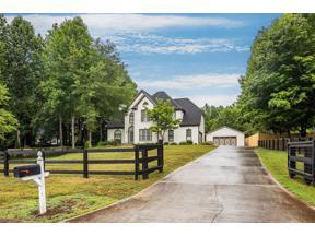 Property for sale at 203 Dekalb Way, Canton,  Georgia 30115
