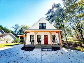 Property for sale at 803 Polk Street, Marietta,  Georgia 30064