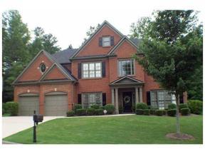 Property for sale at 8050 Allerton Lane, Cumming,  Georgia 30041