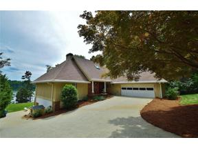 Property for sale at 2714 Northlake Road, Gainesville,  Georgia 30506