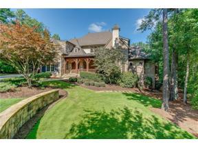 Property for sale at 4358 Lochsa Lane, Suwanee,  Georgia 30024