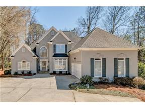 Property for sale at 7340 Canter Way, Cumming,  Georgia 30040