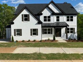 Property for sale at 5177 Glen Forrest Drive, Flowery Branch,  Georgia 30542