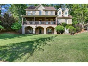 Property for sale at 7025 Bragg Road, Cumming,  Georgia 30041