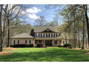 Property for sale at 818 Mill Brook Lane, Hoschton,  Georgia 30548