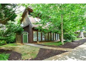 Property for sale at 431 Leonardo Avenue, Atlanta,  Georgia 30307