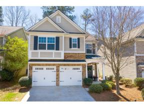 Property for sale at 5745 Falls Landing Drive, Cumming,  Georgia 30040