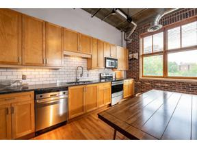 Property for sale at 3235 Roswell Road Unit: 612, Atlanta,  Georgia 30305