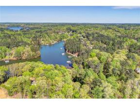 Property for sale at 4886 PROPES Drive, Oakwood,  Georgia 30566