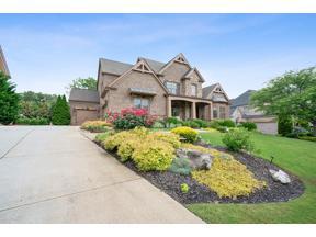 Property for sale at 4035 Martel Drive, Cumming,  Georgia 30040
