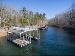 Property for sale at 5891 Nix Bridge Road, Gainesville,  Georgia 30506
