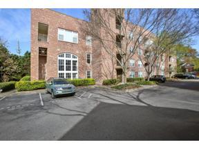 Property for sale at 600 Brickworks Circle Unit: 6303, Atlanta,  Georgia 30307