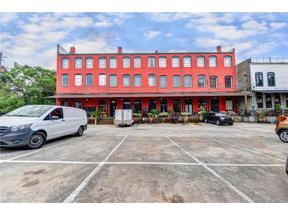 Property for sale at 161 Mangum Street Unit: 301, Atlanta,  Georgia 30313