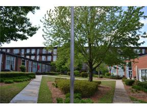 Property for sale at 5200 Peachtree Road Unit: 3412, Chamblee,  Georgia 30341