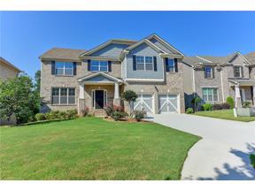 Property for sale at 2864 Wardlaw Lane, Buford,  Georgia 30519