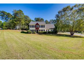 Property for sale at 4245 Hamilton Walk Drive, Buford,  Georgia 30519