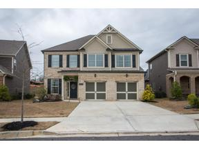 Property for sale at 6679 Rivergreen Road, Flowery Branch,  Georgia 30542