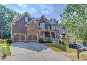 Property for sale at 3183 Little Bear Lane, Buford,  Georgia 30519