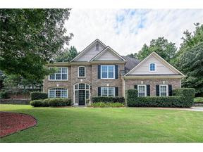 Property for sale at 3221 Blaisdell Road, Buford,  Georgia 30519