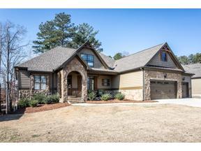Property for sale at 246 Hanover Drive, Villa Rica, Georgia 30180