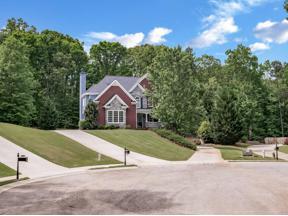 Property for sale at 67 Pointer Lane, Braselton,  Georgia 30517