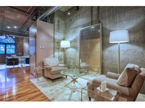 Property for sale at 3180 Mathieson Drive Unit: 609, Atlanta,  Georgia 3