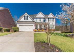 Property for sale at 5912 Park Bend Avenue, Braselton,  Georgia 30517