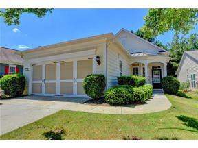 Property for sale at 6212 BROOKSIDE Lane, Hoschton,  Georgia 30548