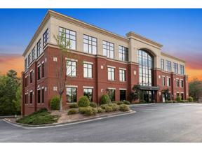 Property for sale at 2700 N BERKELEY LAKE Road Unit: A300, Duluth,  Georgia 30096