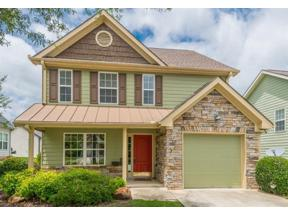 Property for sale at 6414 White Walnut Way, Braselton,  Georgia 30517