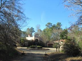 Property for sale at 6419 Snelling Mill Road, Flowery Branch,  Georgia 30542