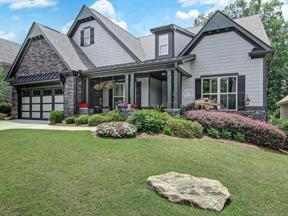 Property for sale at 6937 Hopscotch Court, Flowery Branch,  Georgia 30542